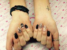 #nails #matt