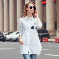 6a91961677da 38 Best Women Sets in Fashion by Fashion-Wholesaler.com images ...