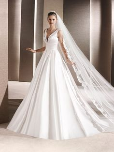 24 Best Wedding Dress Images Dress Wedding Wedding Dressses