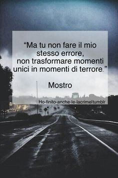 Frasi Canzoni Rap Cerca Con Google Quotes Songs Funny Quotes