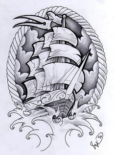 Death Fresh ship by Willem Ship - custom design commissioned for Death Fresh shirts.  [url=http://donotuseplz.deviantart.com/][img]http://a.deviantart.net/avatars/d/o/donotuseplz.gif?2[/img][/url][url=http://myartplz.deviantart.com/][img]http://a.deviantart.net/avatars/m/y/myartplz.gif?2[/img][/url]…