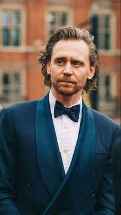 Thomas William Hiddleston, Tom Hiddleston Loki, James Norton, Fred Astaire, Beautiful Person, Marvel Cinematic Universe, Cool Kids, Sexy Men, Hot Guys