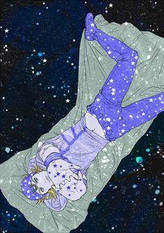 Johnny Joestar - Steel Ball Run - Image - Zerochan Anime Image Board Bizarre Art, Jojo Bizarre, I Love La, Jotaro Kujo, Jojo Memes, Jojo Bizzare Adventure, Art Reference, Pop Culture, Cool Photos
