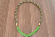 DIY-Beaded-Rope-Necklace