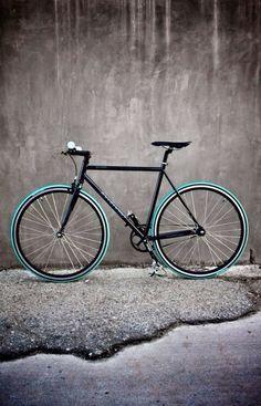 De gestolen fiets van meneer B.