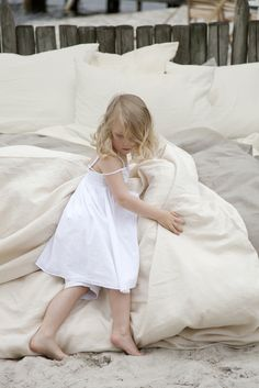helitage -- organic linen --  Netherlands by Libeco Home Stores : info@theobot.nl www.theobot.nl