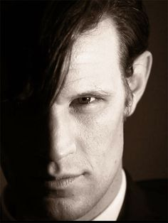 Matt Smith's Empire photo shoot. (oh my!) There's just something about him. He's so goofy, and then there are pictures like this... :) Long Way Round, Rory Williams, Eleventh Doctor, Matt Smith, David Tennant, Dr Who, Superwholock, Cute Guys, Actors & Actresses