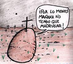 """""""No hay mal que por bien no venga"""": """"Every cloud has a silver lining"""""""