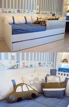 Resultados da Pesquisa de imagens do Google para http://www.atelienunes.com.br/wp-content/uploads/decoracao-almofadas-personalizadas-em-patchwork-carro-navio-aviao-quarto-menino.jpg