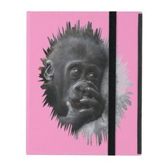 >>>This Deals          	Baby gorilla 001 iPad covers           	Baby gorilla 001 iPad covers In our offer link above you will seeReview          	Baby gorilla 001 iPad covers please follow the link to see fully reviews...Cleck Hot Deals >>> http://www.zazzle.com/baby_gorilla_001_ipad_covers-256967761369859760?rf=238627982471231924&zbar=1&tc=terrest
