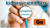 Kidney Disease Symptoms Checker   http://www.kidney-cares.org/