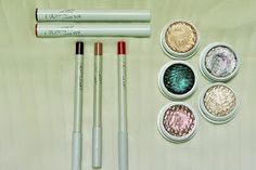 7 Seasons Style: Bringing New Style to the Cosmetics Game: Colourpop Cosmetics