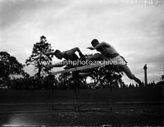 Athletics International at Santry. Photo Archive, Athletics, Ireland, Irish, Concert, Sports, Movies, Movie Posters, Hs Sports
