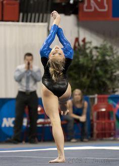 Acrobatic Gymnastics, Sport Gymnastics, Artistic Gymnastics, Olympic Gymnastics, Dancer Photography, Gymnastics Photography, Brittany Johnson Gymnast, Running Pictures, Gymnastics Pictures