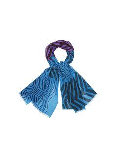 Marimekko scarves and ties Scandinavia Design, Marimekko, Fashion Bags, Scarves, Fall Winter, Ties, Accessories, Collection, Scarfs