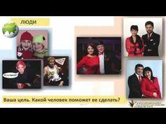 Ирина и Антон Долженко на Конгрессе Лидеров Орифлэйм 2017г