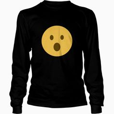 Face Tee emoji Funny Shirts With Open Mouth copy, Order HERE ==> https://www.sunfrog.com/Funny/109105937-278610777.html?89699, Please tag & share with your friends who would love it, #renegadelife #jeepsafari #birthdaygifts