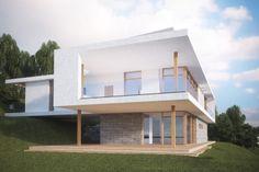 B_H-House