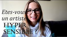 Cindy Barillet - YouTube