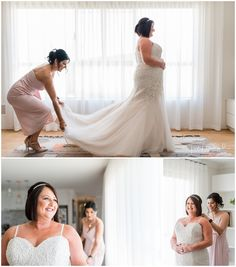 mandurah-wedding-photography