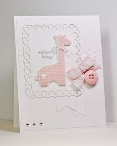 Sweet Baby by atsamom, via Flickr
