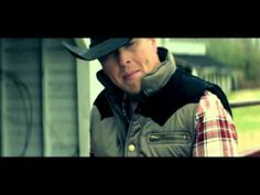 Jason Cassidy - What If (Official Video)