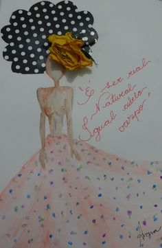 Emicida #emicida #blackpower #cabelocrespo #curls #crespo #aquarela #colagem