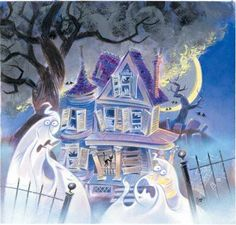 This collection of children's ghost stories is the perfect way to introduce young readers to the fun of being scared silly.