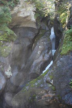 Nationalpark Hohe Tauern - Wildgerlostal Idaho, Places, Nature, Travel, National Forest, Naturaleza, Viajes, Destinations, Traveling