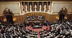ELECTIONS SENATORIALES LE 24 SEPTEMBRE. COMMENT CA MARCHE ?...
