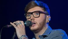 James Arthur Net Worth - 2018 #JamesArthur #networth http://gazettereview.com/2018/01/james-arthur-net-worth/
