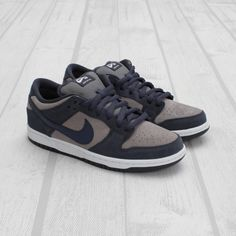 quality design 903e8 12373 The next colorway for the Nike SB Dunk Low Pro model will be suitable for  the upcoming fall season.