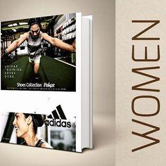 Conoce el catálogo de #importados para #dama  #Pakar #shoes #shoescollectionpakar #fw16 #q3 #q3women #adidas #women #tenis #tennis #calzado #ropa #clothes #marcas #clothing #running #excersice #training #trainning #run #runnerscommunity #adidasoriginal #accesorios #mexico #scpakar