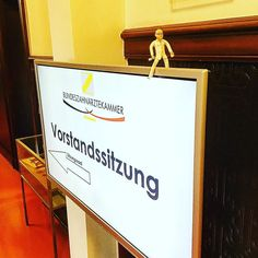 Präsentation #Präsentation #Vorstand #Vorstandssitzung #Keynote #Berlin #BorsigHaus #Ride #takearide #OnScreen #ontheroad #prodente #onthescreen #Sitzung #Meeting