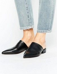 7fd76728320 Free People Brocade At Ease Loafer