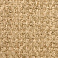 Seagrass Rug Sisal And Rugs On Pinterest