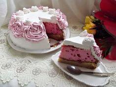 Tort-aroma-trandafir