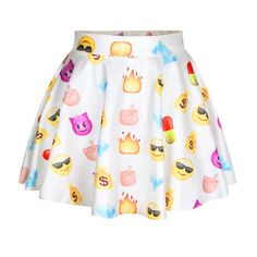 Cheap Skirts, Buy Directly from China Suppliers:Skirt Size: Length: 40CM Waist: 62CM-90CM (behind the dancer)Fabric content: 88% polyester 12% spandex