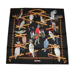 37 meilleures images du tableau Foulards   Scarves, Silk scarves et ... 16587d46c41