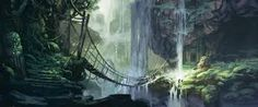 """Résultat de recherche d'images pour """"jungle"""""""