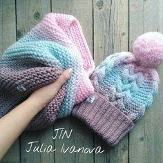 Crochet Cowl Poncho Baby Blankets 15 Ideas For 2019 Loom Knitting, Baby Knitting, Knitting Patterns, Crochet Patterns, Diy Blanket Scarf, Diy Scarf, Diy Crafts Crochet, Crochet Projects, Love Crochet