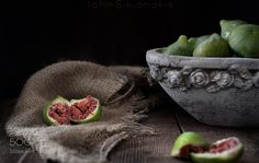 figs by johnsikianakis #food #yummy #foodie #delicious #photooftheday #amazing #picoftheday