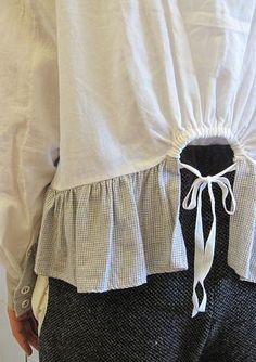 Ольга П - декор одежды(из интернета) | OK.RU