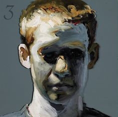 Ray Turner Population Published by Pasadena Museum of California Art Painting People, Figure Painting, Figure Drawing, Portrait Art, Portraits, Turner Painting, Painting Inspiration, Art Inspo, Face Art