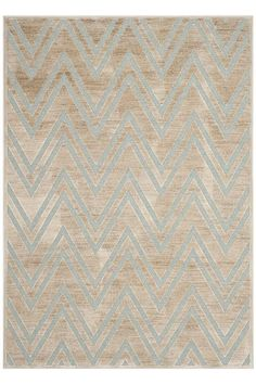 Josie Area Rug. #HDCrugs HomeDecorators.com
