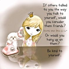 Jane Lee Logan (Princess Sassy Pants & Co. Positive Thoughts, Positive Quotes, Motivational Quotes, Inspirational Quotes, Positive Images, Motivational Thoughts, Positive Attitude, Deep Thoughts, Positive Vibes