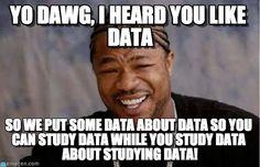 Teachers Guide to Surviving Data Analysis