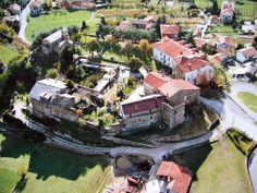 Settimo Vittone,Piedmonte