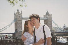 Reportaje de preboda en Londres. Visitanos en http://www.diariodeunanovia.es #preboda #fotografiadeboda #londres #filhin #diariodeunanovia