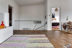 Vildkattsvägen 17 | Per Jansson fastighetsförmedling